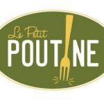 Poutine-Logo-Round