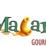 macarollin-logo-cropped