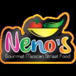 Nenos_Logo_Propuesta_Final